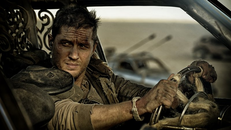 Taxi-Drivers_Mad-Max-Fury-Road_George-Miller_Stasera-in-tv (1).jpg