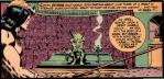 Aforismi eroici – Robert E. Howard, La Torre dell'Elefante