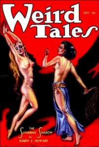 WeirdTales-1933-09