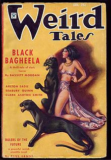 Weird_Tales_January_1935.jpg