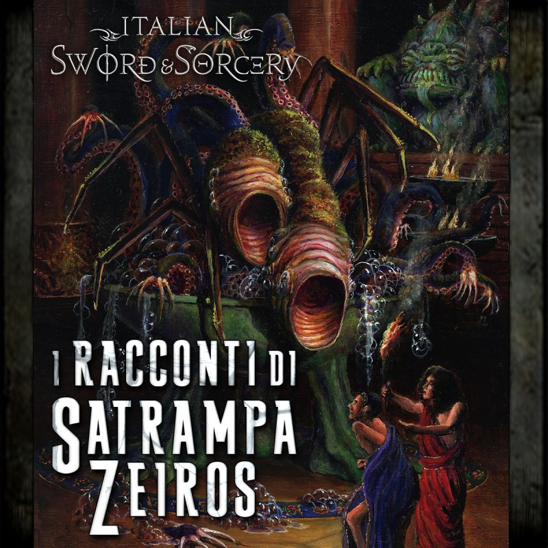 cover_satrampazeiros_1200_a.jpg