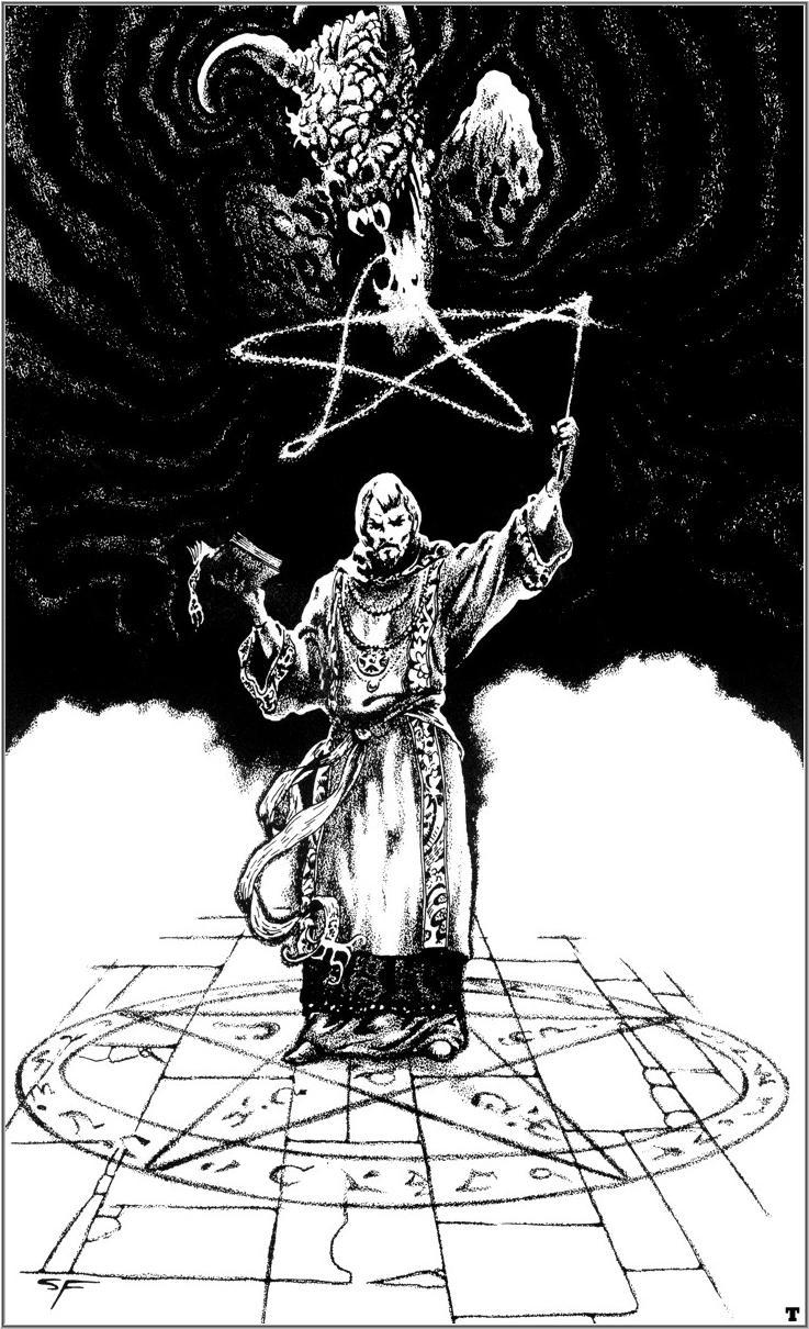 stephen_e_fabian_the_sorcerer_and_the_daemons.jpg
