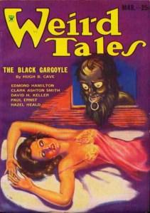 weird_tales_193403