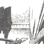 Aforismi eroici – Robert E. Howard, il Dio nell'urna