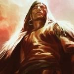 Recensione: Conan 18 – La Cittadella Scarlatta