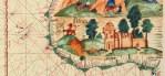 Cronache nemediane – Colonie Portoghesi in Africa: Esplorazioni e Scoperte (1415-1446)
