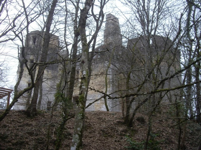 Rouffignac-Saint-Cernin-d_47169_Ruines-du-chateau-de-l-Herm-15eme-IMH.jpg
