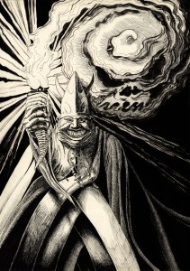 the_black_abbot_by_sergiykrykun-d54nr48
