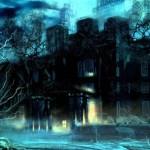 Al cospetto dei Grandi Antichi – H.P. Lovecraft: «Come scrivere racconti fantastici»