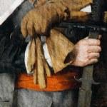 Cronache nemediane –  le Zweihander di Brunswick