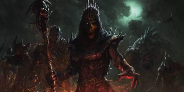 Necromancer-names-dark