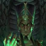 III edizione del Concorso Thoth-Amon, aggiornamenti