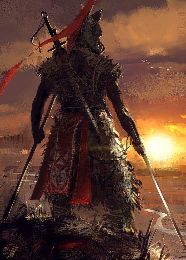ancient_warriors.jpg