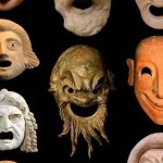 Le donne e la guerra: il 55° festival del teatro greco di Siracusa