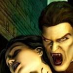 Non Aprirlo –  Retrospettiva su Vampire: The Masquerade – Bloodlines. Parte 1: Il fallimento della Troika
