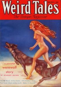weird_tales_193303