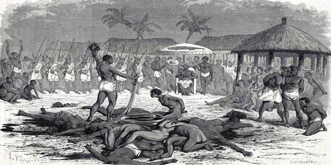 6-escalofriantes-tipos-de-sacrificio-humano-de-la-Antig_C3_BCedaddd.jpg