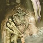 III Edizione del Concorso Thoth-Amon, risultati