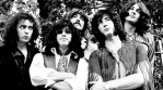 Spada, Stregoneria e Musica – Deep Purple – Stormbringer – Stormbriger (1974)