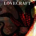 """Recensioni – """"L'orrore di Lovecraft"""" di AA.VV."""