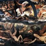 Mythos – Cosmogonia Sword and Sorcery Mediterranea. Capitolo 3: L'Età dell'Argento