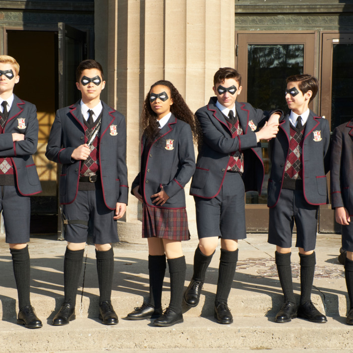 14-umbrella-academy-lede.w700.h700