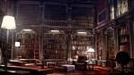 Italian Sword&Sorcery ospite alla Biblioteca della Camera dei Deputati