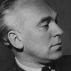 Frans Gunnar Bengtsson