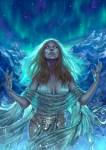 Cos'è lo Sword & Sorcery
