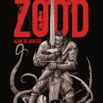 Seconda edizione di Zodd!