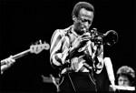 Spada, Stregoneria e Musica – Miles Davis – Bitches Brew (1970)
