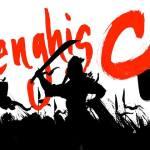 Intervista a Gilbert Gallo, ospite d'onore alla 42esima edizione di GenghisCon!