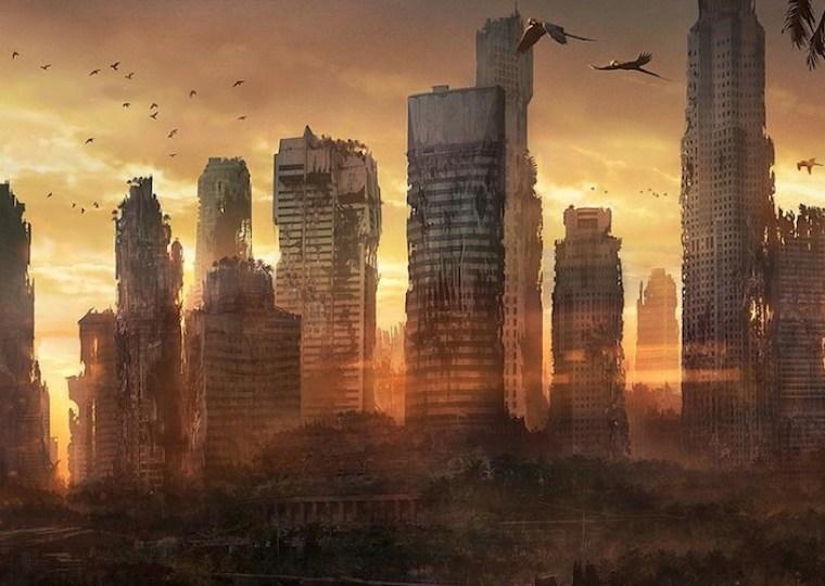 post-apocalyptic-1920×1080-284864-media