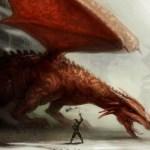 Formiche.net parla di Italian Sword&Sorcery