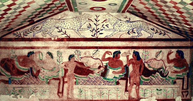 640px-Tarquinia_Tomb_of_the_Leopards