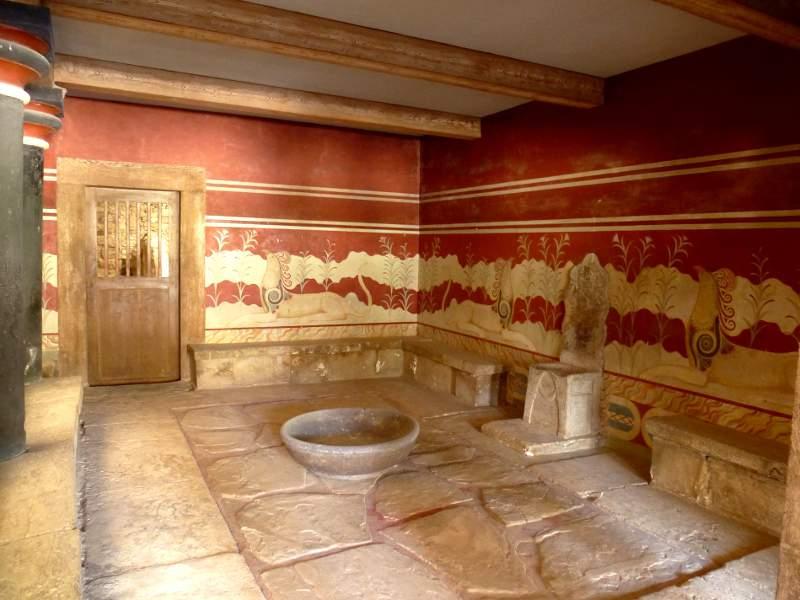 palazzo-cnosso-bagni-reali.jpg