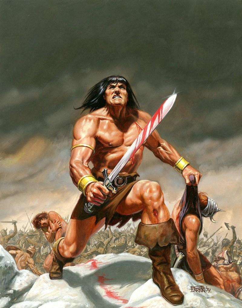 Savage-Sword-of-Conan-44-Bob-Larkin