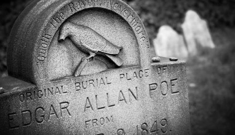 Edgar-Allan-Poe-850x490