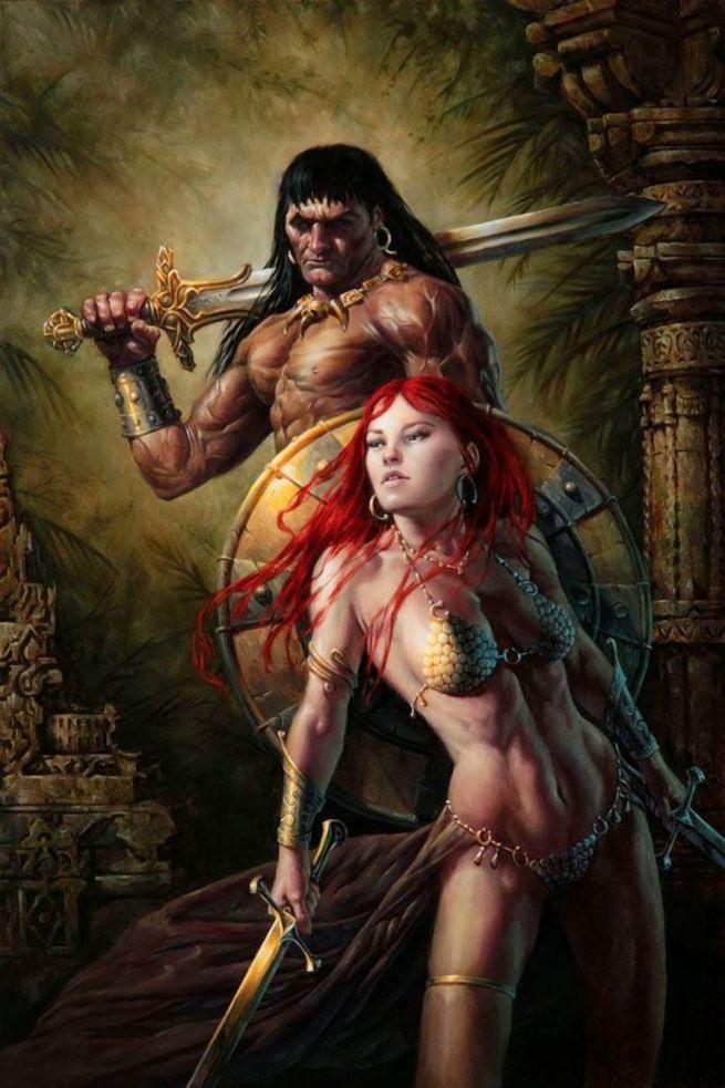 Conan-Red-Sonja–Michael-C.-Hayes