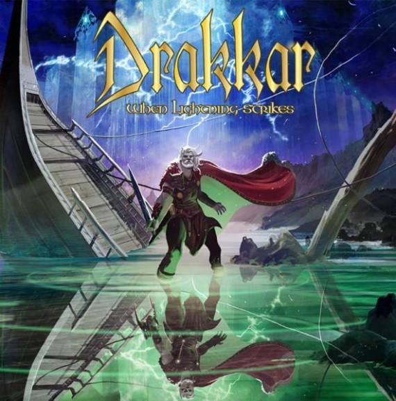 Drakkar_WhenLightningStrikes-570x578