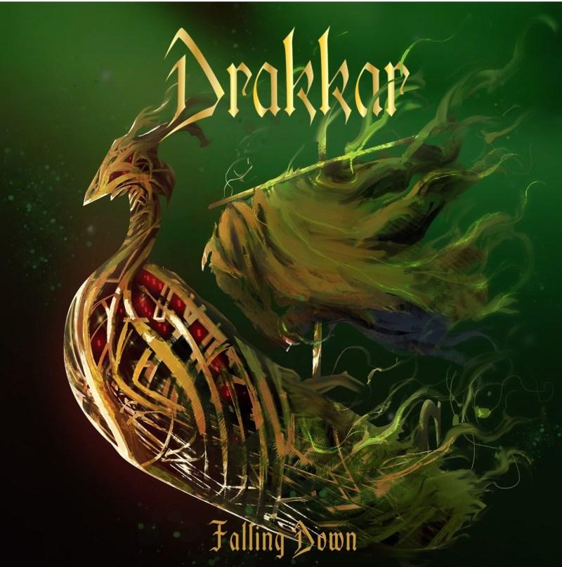 drakkar-falling-down-2020