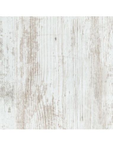 supbois tablette melaminee chene blanchi mat 250 x 50 cm ep 18 mm
