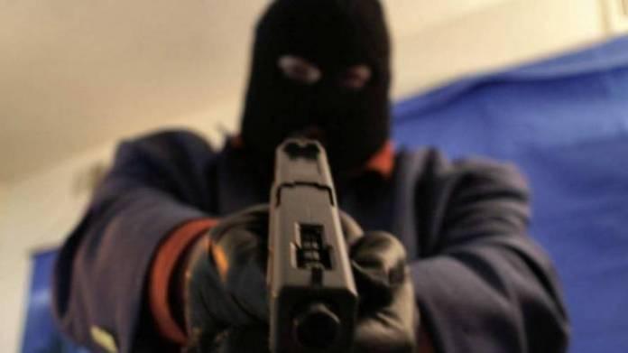 One person dead, police arrest 2 in Yendi