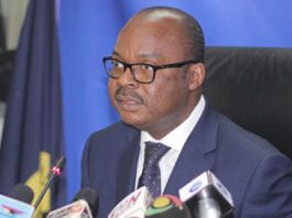 BREAKING: Bank of Ghana appoints advisor for National Investment Bank (NIB)