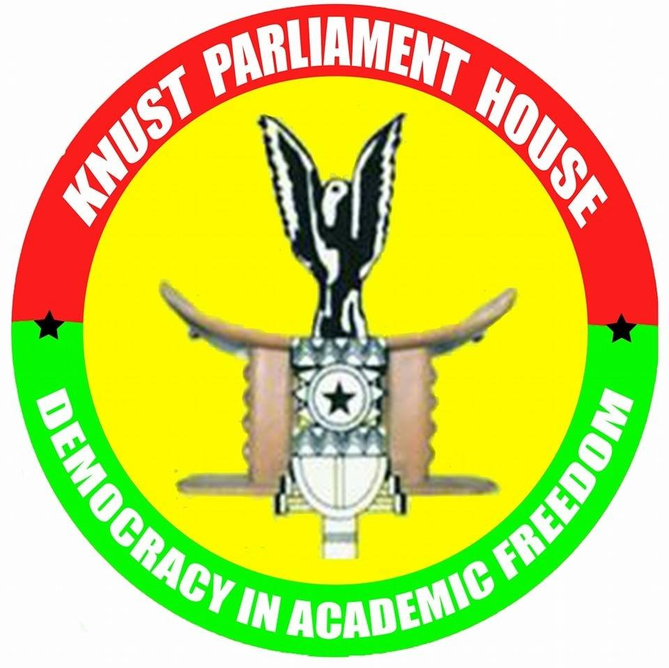 Our Constitution Is Our Biggest Problem – KNUST Parliament