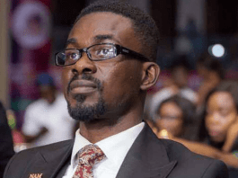 How government plans to repay deposits of Menzgold customers (AUDIO)