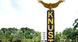 KNUST establishes Obuasi satellite campus