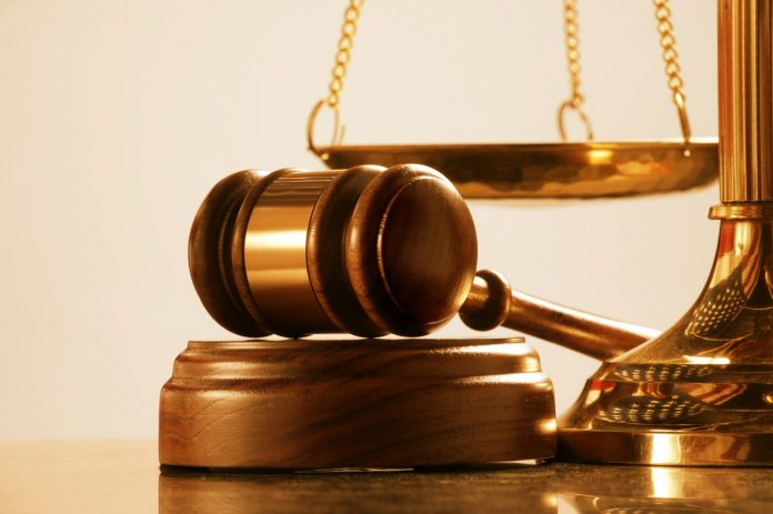 N/R: 16 suspects remanded over attack on police officers
