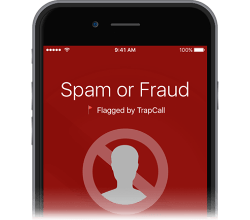 How to block spam calls on Android and iPhone