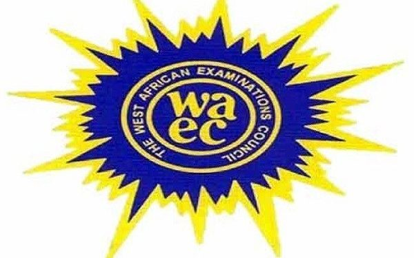 WAEC to embed QR codes in question papers to curb exam malpractices